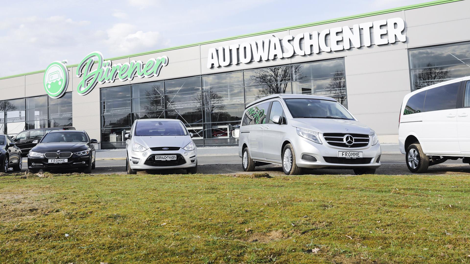 duerener_autowaschcenter_slide1